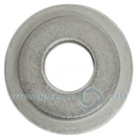 Mercury A-Class Thrust Washer