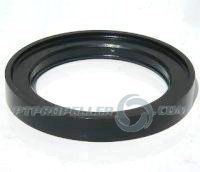 Volvo DP-ABC Spacer Ring