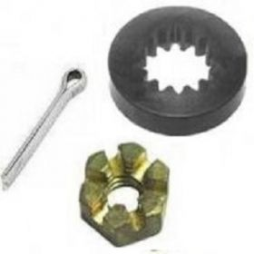 Johnson Evinrude A-Class Nut Kit