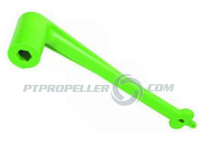 Floating Propeller Wrench B-Class