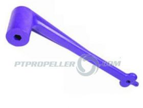 Floating Propeller Wrench A-Class