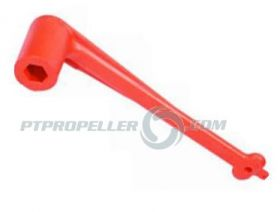 Floating Propeller Wrench C-Class