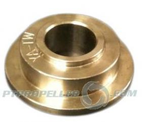 Honda A-Class Propeller Thrust Washer