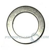 Volvo DP-ABC Rear Thrust Washer